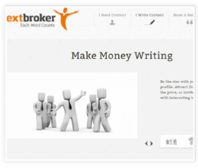 How to Write an Introduction in Writing sites like textbroker The Freelance Effect