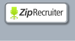 Online Job Search Amp The Best Job Boards Make Money From