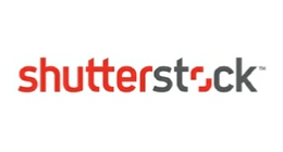 Shutterstock review!