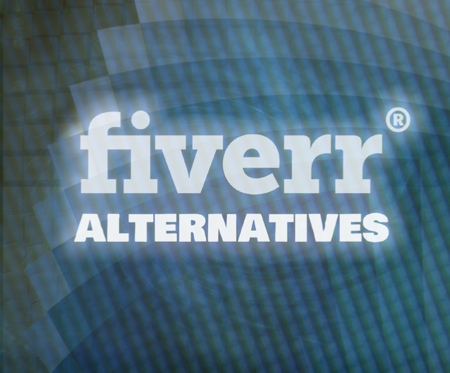 Top Fiverr Alternatives To Look For In Year 2016